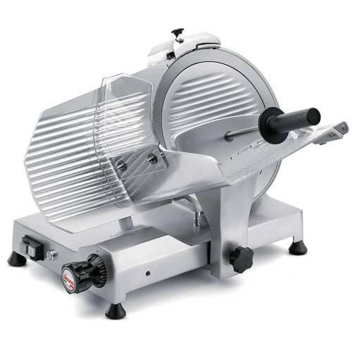 Meat slicer MIRRA 30 cm blade