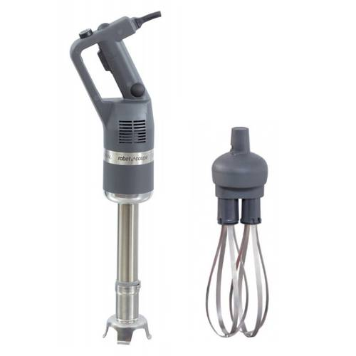 Hand blender CMP 250 COMBI with whisk