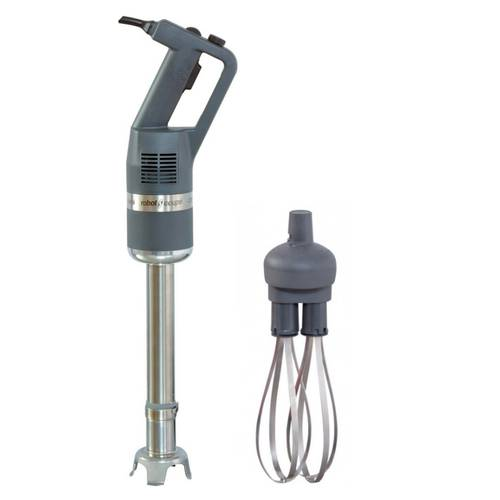 Hand blender CMP 300 COMBI with whisk