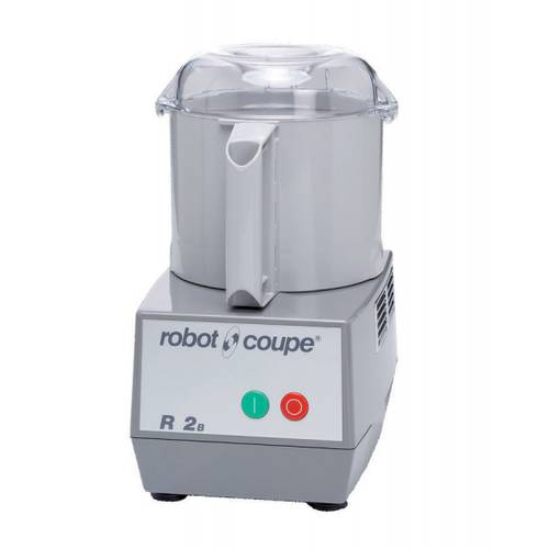 Cutter R2 B ROBOT COUPE