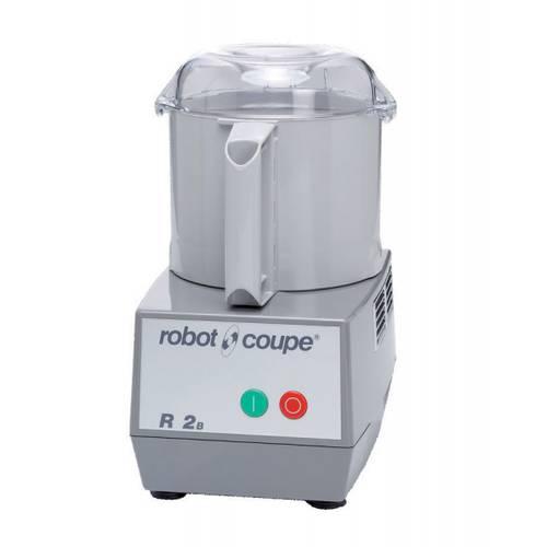 Cutter mixer R2 B ROBOT COUPE