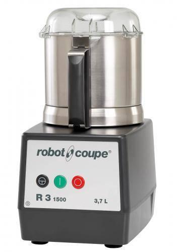 Cutter mixer R3-1500 ROBOT COUPE