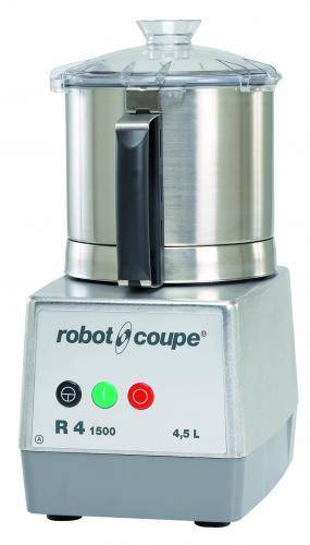 Cutter mixer R4-1500 ROBOT COUPE
