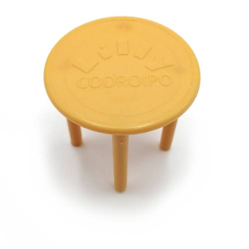 Pizza savers Lilly Codroipo