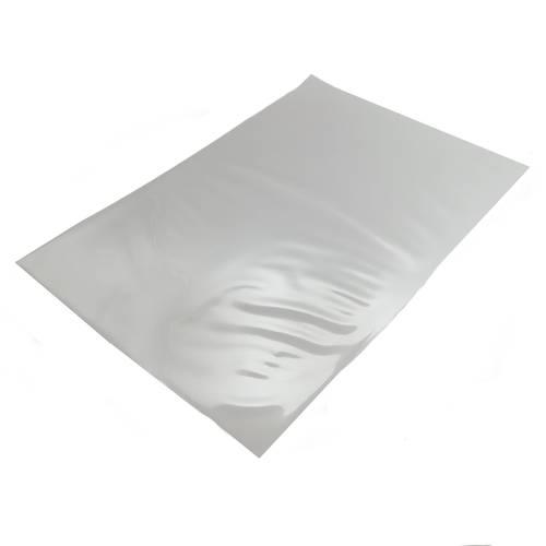 Acetatfolie 60x40 cm