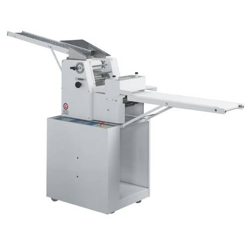 Professional automatic breadsticks machine GR40L
