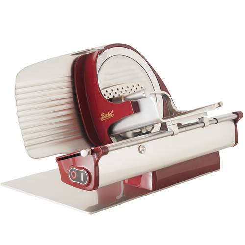Meat slicer BERKEL HOME LINE
