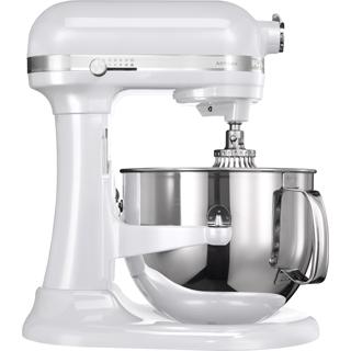 "KitchenAid stand mixer ""Heavy Duty"" 4,8 liters"