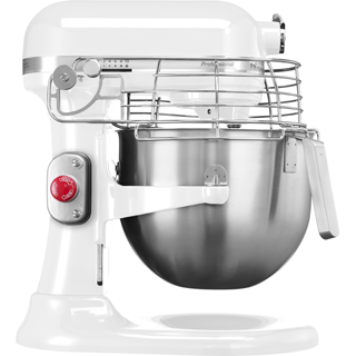 Kitchenaid stand mixer Professional 6,9 liters