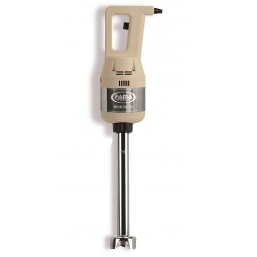 Hand blender SERIE GIO' HEAVY PRO 350 Watt