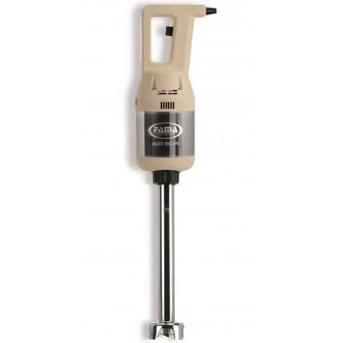 Hand blender SERIE GIO' HEAVY PRO 550 Watt