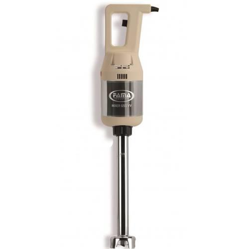 Hand blender SERIE GIO' HEAVY PRO 650 Watt