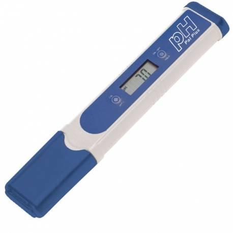 Phmetro tascabile professionale Ph Pal Plus