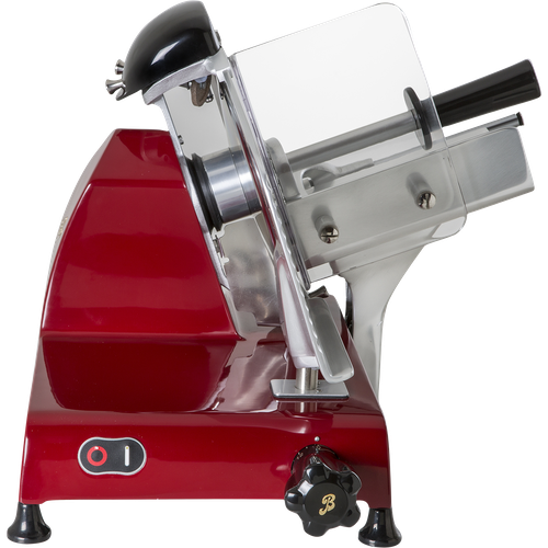 Meat slicer BERKEL RED LINE