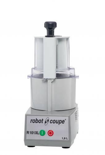 Gemüseschneider R101 XL ROBOT COUPE