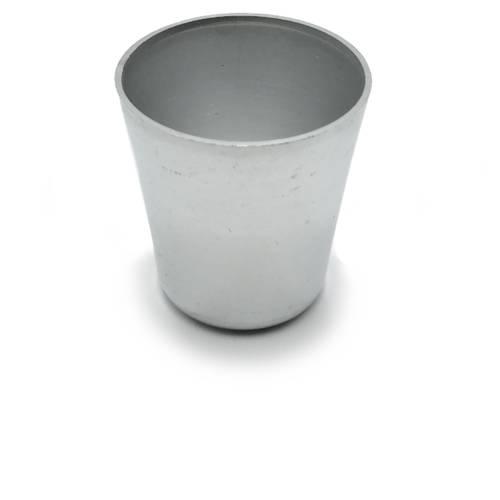 Aluminium Baba-form