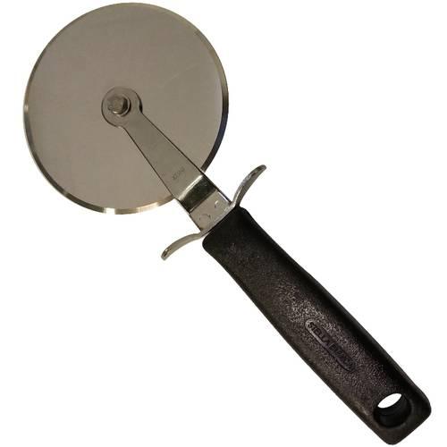 Pizza cutter wheel