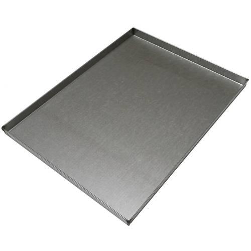 Backblech aus Aluminium 30x40 cm