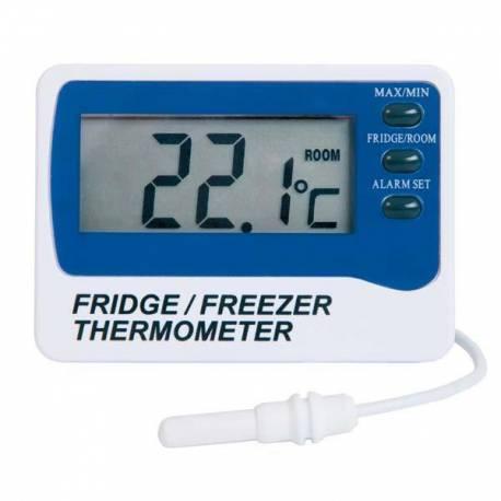 Termometro digitale da frigo professionale