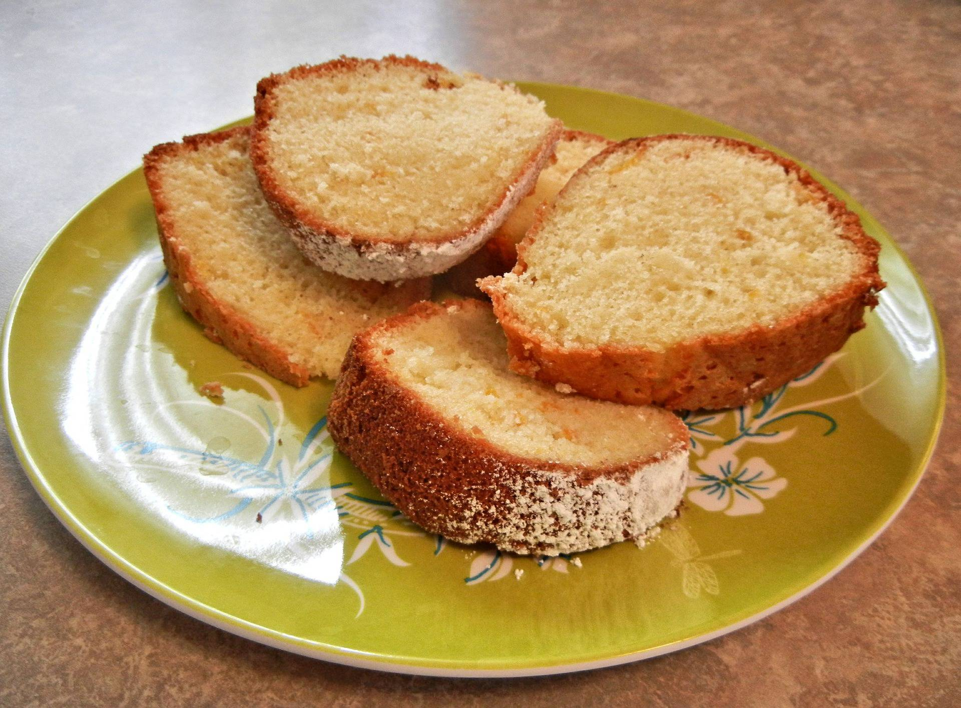 sponge-cake-599745_1920.jpg